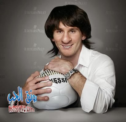 Gambar lucu Lionel Messi