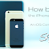 How BIG is the iPhone 6 Plus?