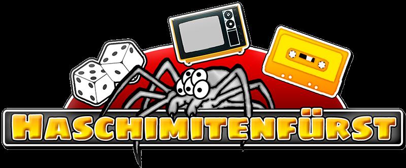Haschimitenfürst