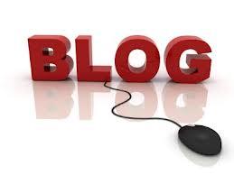 Cara Menghapus Tulisan Beranda,Posting Lama dan Posting Baru di Blog