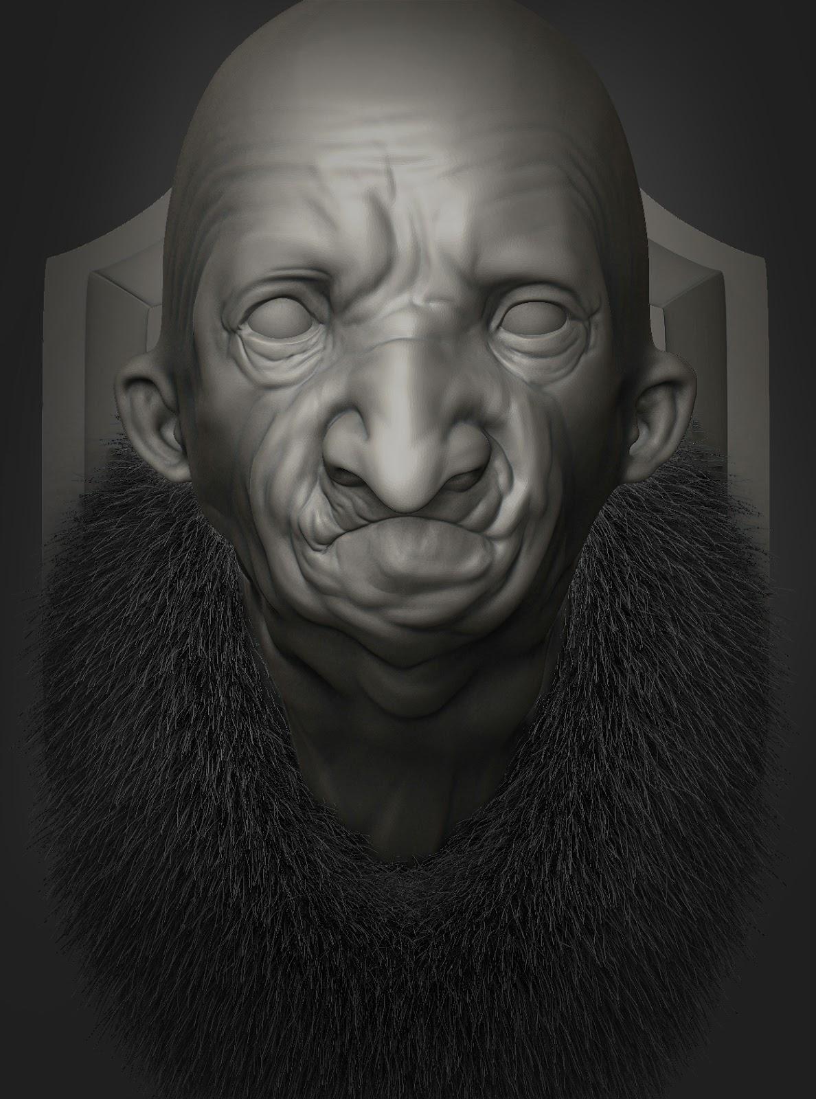 vulture+man+head.jpg