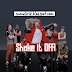 Lyrics Taylor Swift - Shake it Off