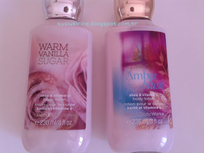 bath-and-body-works-buyuk-indirim-alisverisi-vucut-losyon-sprey