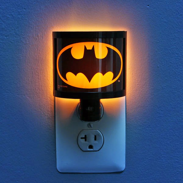 Coolest Batman Inspired Products and Designs (15) 4