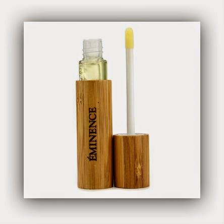 http://ro.strawberrynet.com/skincare/eminence/cinnamon-kiss-lip-plumper/140266/#langOptions