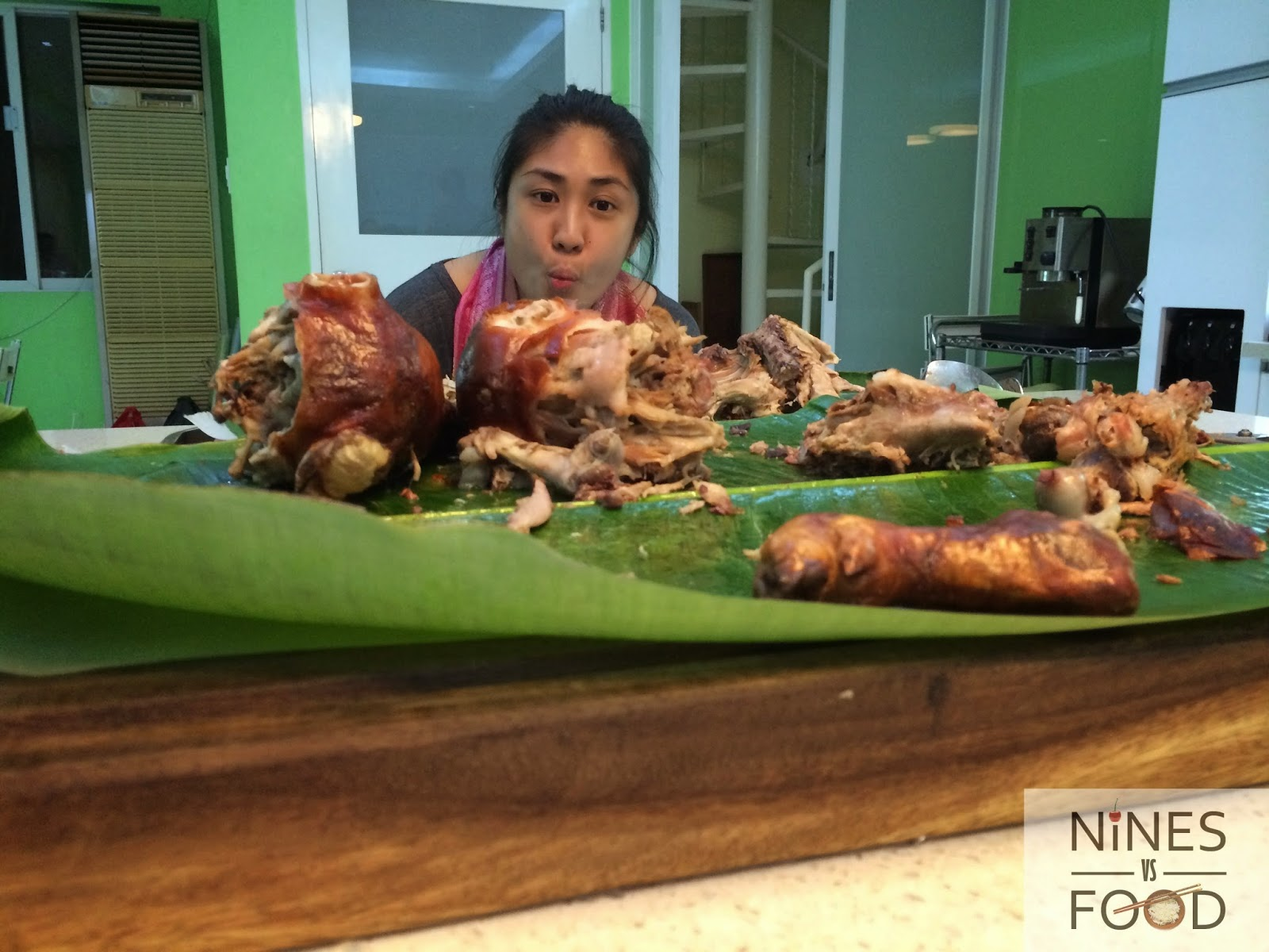 Nines vs. Food - Mr. Cochinillo Manila-14.jpg