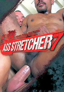 http://www.adonisent.com/store/store.php/products/ass-stretcher-7-treasure-island-media-machofucker-