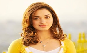 Tamil Tuition for Tamanna to Act Dharmadurai