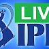 IPL LIVE STREAMING 2015 IPL SCORES HIGHLIGHTS 2015