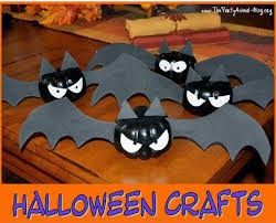 http://www.activityvillage.co.uk/halloween-crafts
