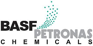 Jawatan Kosong Di BASF PETRONAS Chemicals Sdn Bhd Oil Gas