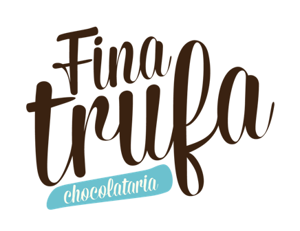 Fina Trufa Chocolataria - Doces e Chocolates