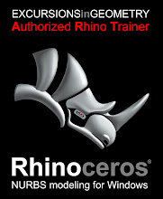 AUTHORIZED RHINO TRAINER
