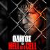 ΟΔΗΓΟΣ HELL IN A CELL 2014