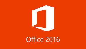http://www.freesoftwarecrack.com/2015/08/microsoft-office-2016-activator-download.html