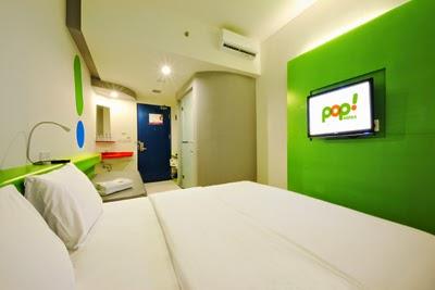hotel di tugu  Jogja