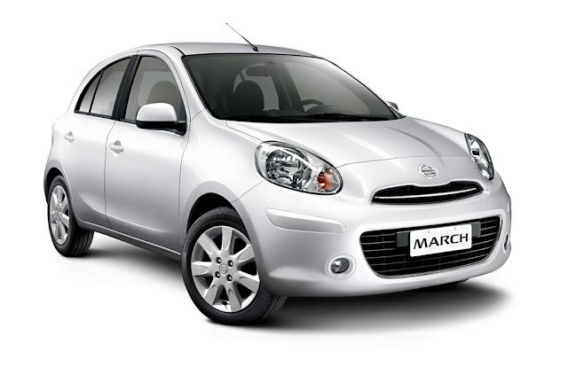 Car.blog.br