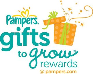 As a member of Pampers Rewards, you'll earn points which can be redeemed for gifts. To get started, just enter the on-pack codes from the diapers and wipes you buy. To get started, just enter the on-pack codes from the diapers and wipes you buy.