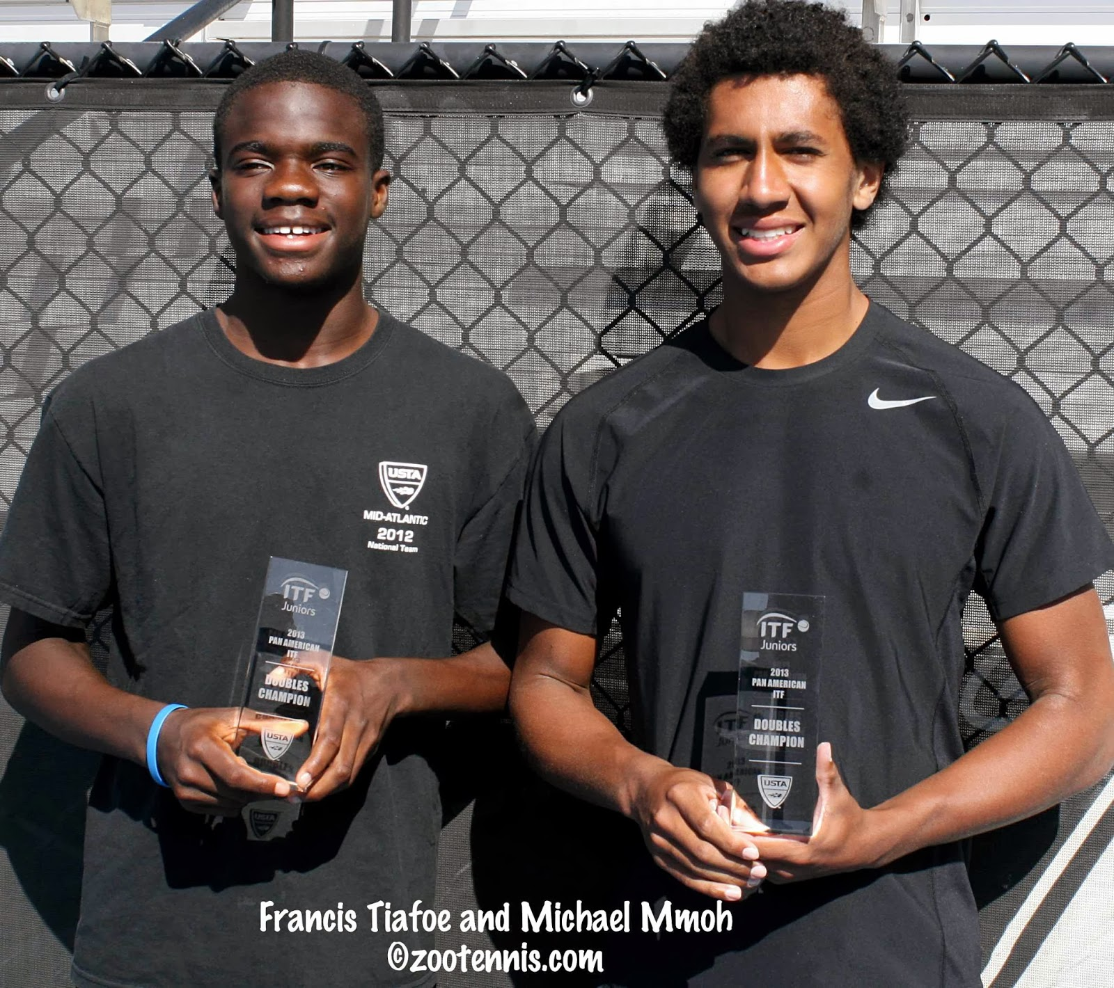 kalamazoo black singles Official twitter account of the kalamazoo college men's tennis team  in singles and doubles tytus metzler finished ranked no 21 in the region, .