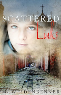 Scattered Links 2