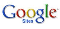 Sitio de Google