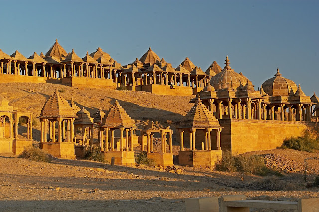 Jaisalmer beautiful wallpapers for tourists