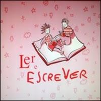 Ler e Escrever, Palavras, Histórias