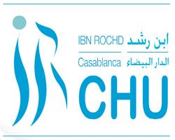 المركز الإستشفائي الجامعي ابن رشد مباراة لتوظيف 18 طبيب في عدة تخصصات. آخر أجل هو 19 يناير 2016