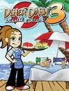 Diner Dash 3: Deluxe