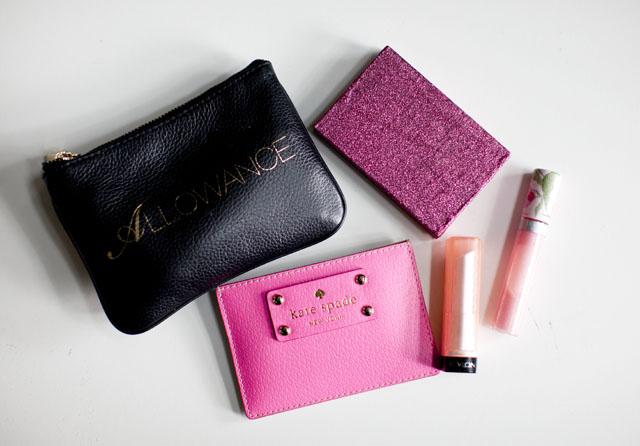 Diy magnetic makeup palette 7