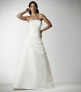Tidebuy - Best-Selling Prom Dresses 2012 - (2ª Parte)