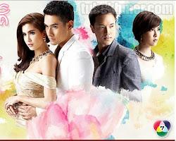 [ Movies ] Than Sour Ney Sne - Thai Drama In Khmer Dubbed - Thai Lakorn - Khmer Movies, Thai - Khmer, Series Movies