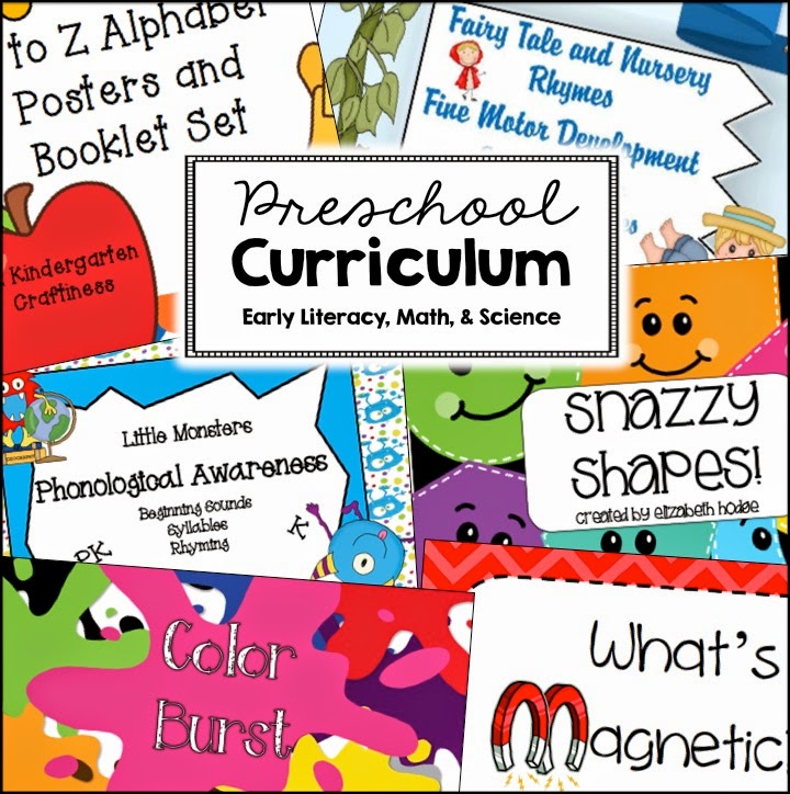 http://www.educents.com/preschool-curriculum-bundle.html#poyzerkatie
