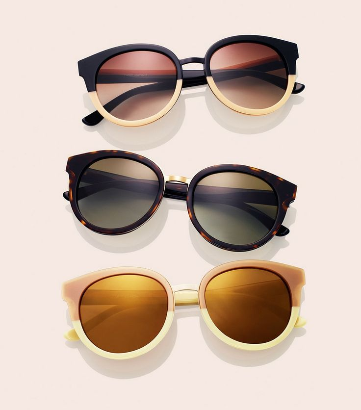 Beautiful Stylish Sunglasses For Summer