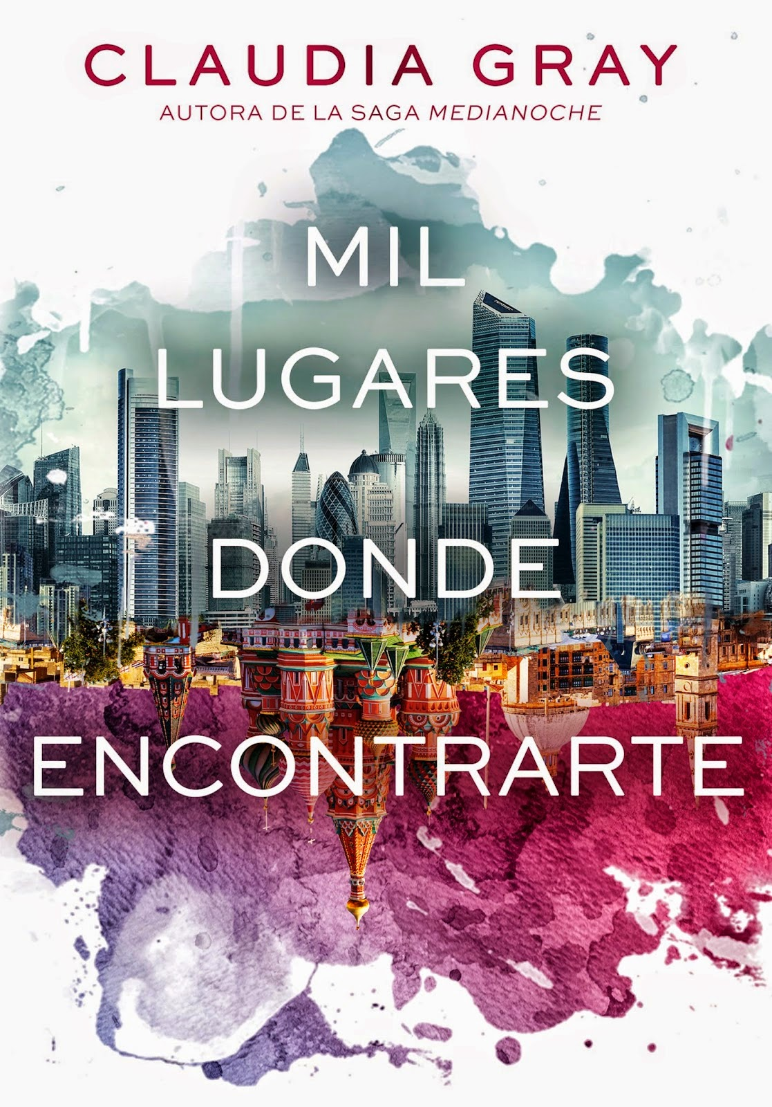 mil-lugares-donde-encontrate-claudia-gray-book-tag-el-movil-literatura-opinion-nominaciones-blogs-blogger