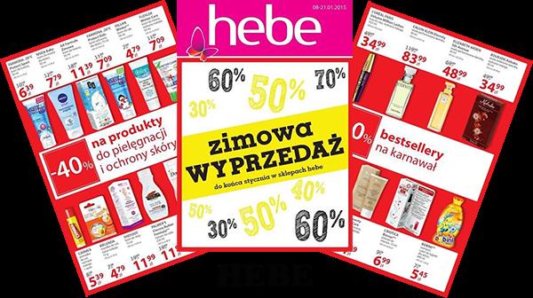 https://drogeria-hebe.okazjum.pl/gazetka/gazetka-promocyjna-drogeria-hebe-08-01-2015,11063/1/