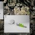 Linux Mint 13 (Maya) Disponível