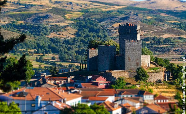 montalegre_vila_real