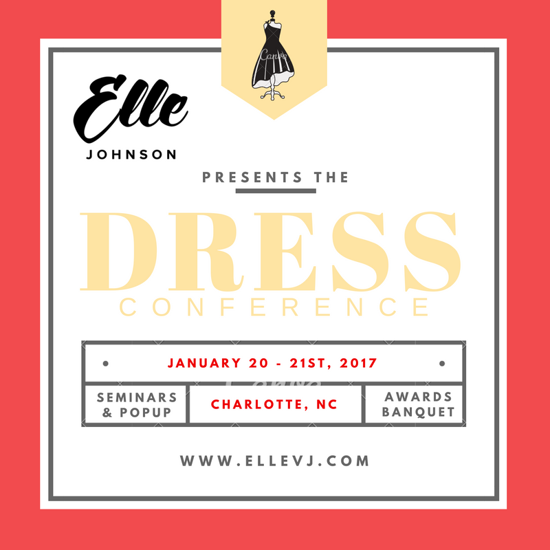 2017 DRESS Conference