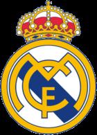 logo real mdrid