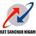 BSNL Madhya Pradesh Recruitment 2013 – 109 TTA Cadre Vacancies