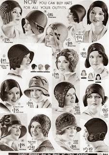 http://2.bp.blogspot.com/-3x0H2AoAInM/T7qBQgjiqlI/AAAAAAAAAVQ/wJuRLO83jfo/s1600/hats+of+1930s.jpg