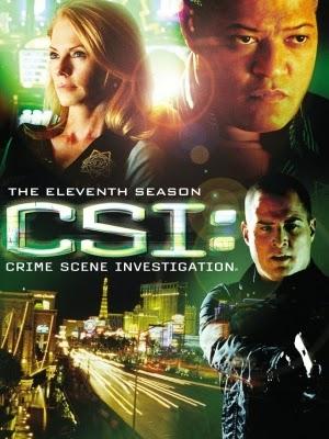 Đội Điều Tra Hiện Trường Phần ... -  Csi: Crime Scene ...
