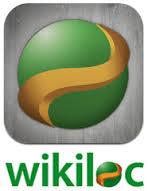 Nuestras Rutas en Wikiloc