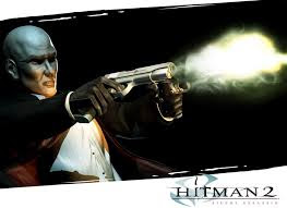 Hitman 2 Silent Assassin Free Download PC game Full Version,Hitman 2 Silent Assassin Free Download PC game Full Version,Hitman 2 Silent Assassin Free Download PC game Full Version,