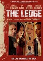 Lối Thoát - The Ledge