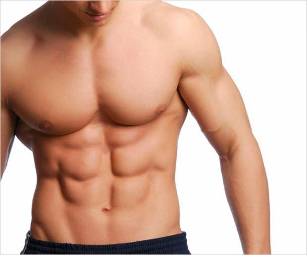 Cara Mudah Untuk Menaikan Berat Badan