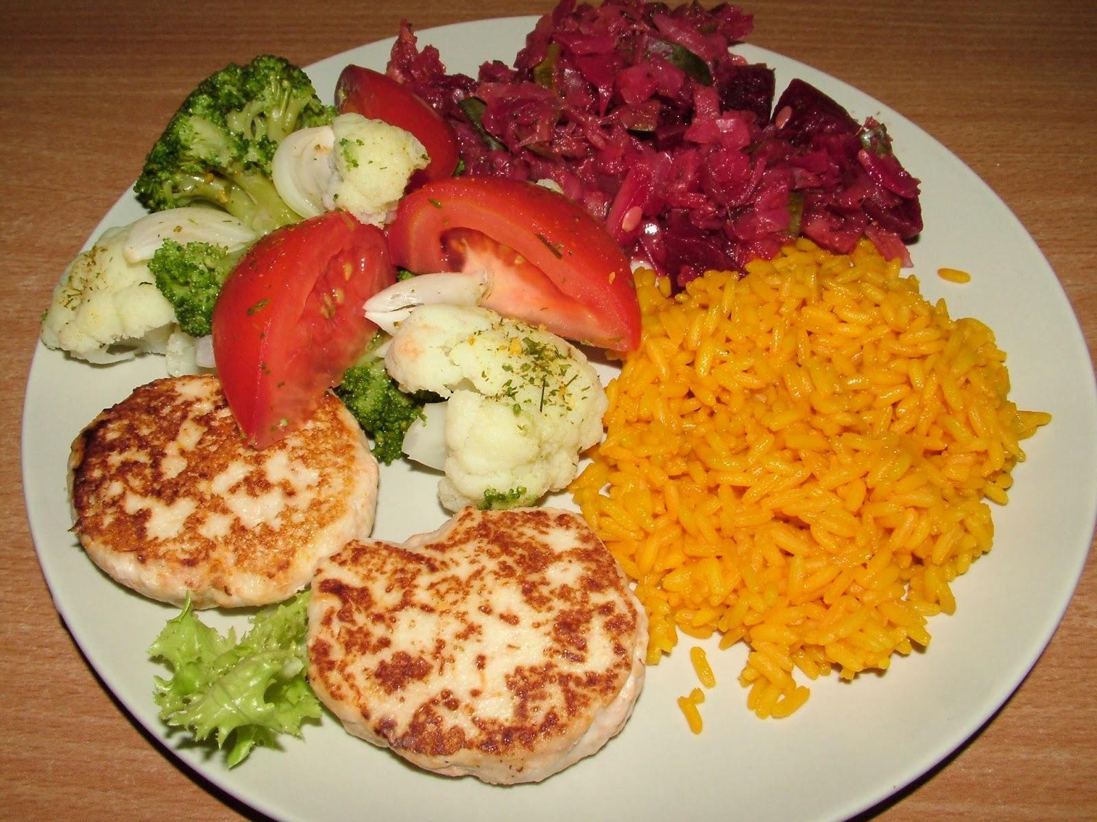 smak zdrowia obiad � wskaz243wki na dietetyczny i zdrowy