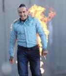 And on that Bombshell...Top Gear - Page 6 Burning%2Bhamster