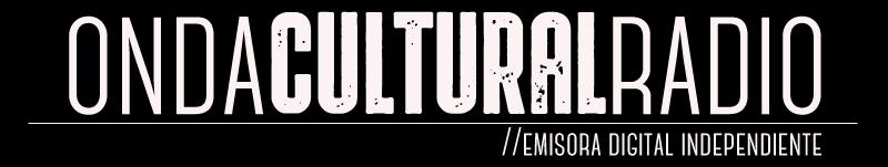 Onda Cultural Radio -Emisora digital independiente-